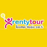 renty-tour