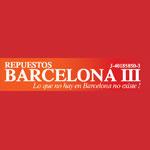 repuestos-barcelona