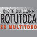 distribuidora-rotutoca
