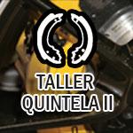 taller-quintela-ii