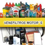 venefiltros-motors