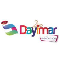 dayimar-fashion