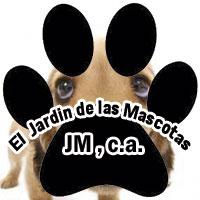 jardin-las-mascotas-j-m