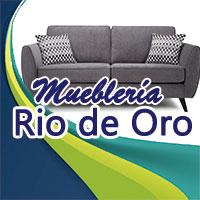muebleria-rio-oro