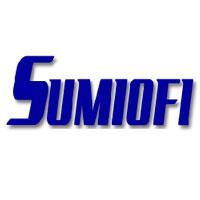 sumiofi-b-f-c