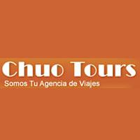 agencia-viajes-chuo-tours