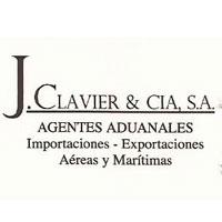 j-clavier-cia-s-agentes-aduanales