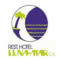 hotel-luna-mar-s-r-l
