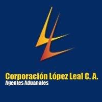 corporacion-lopez-leal-agentes-aduanas