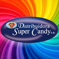 distribuidora-super-candy