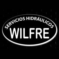 hidraulicoswilfre