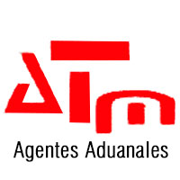 atm-agentesaduanales