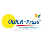 quick-press-tintoreria-ecologica