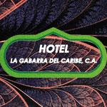 hotel-la-gabarra-del-caribe-2