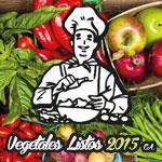 vegetales-listos-2015