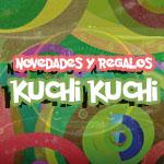 novedades-regalos-kuchi-kuchi