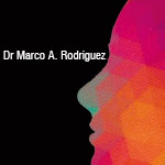 dr-marco-antonio-rodriguez