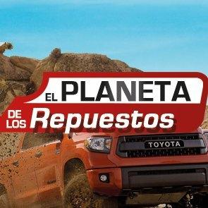 planeta-los-repuestos