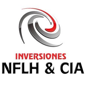 inversiones-nflh-cia