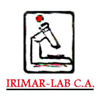 laboratorio-clinico-irimar-lab