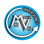 inversiones-mar-vic-2011