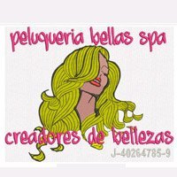 bellas-spa