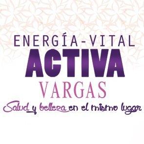 energia-vital-activa-vargas