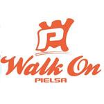 creaciones-walk-on
