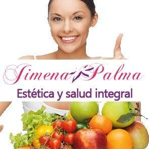 jimena-palma-estetica-salud-integral