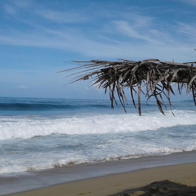 litoral-central