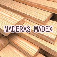 maderas-madex