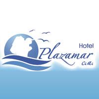 hotel-plaza-mar