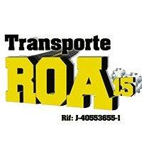 transporte-roa