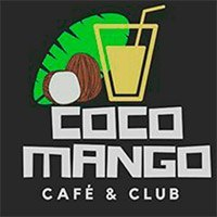 coco-mango-cafe