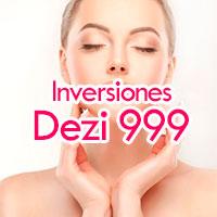 inversiones-dezi-999
