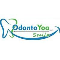 odontoyoa-smile