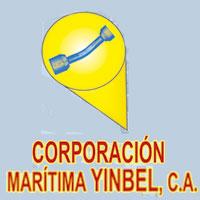 corporacion-maritima-yinbel