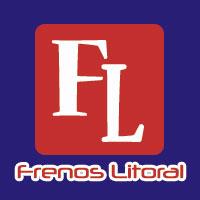 frenos-litoral