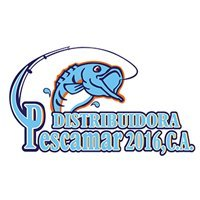 distribuidora-pescamar-2016