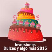 inversiones-dulces-y-algo-mas-2015-c-a