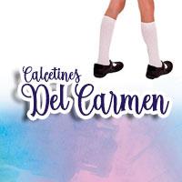 calcetines-del-carmen