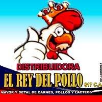 distribuidora-el-rey-del-pollo