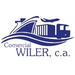 comercial-willer-2