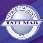 representaciones-tatimar