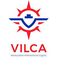 venezuela-international-logistic-vilca