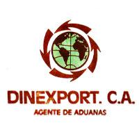 dinexport-c-a
