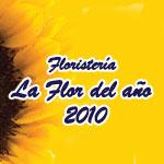floristeria-la-flor-del-ano-2010