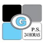 grupo-posicional-de-servicio-24-horas