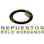 repuestos-solo-koreanos