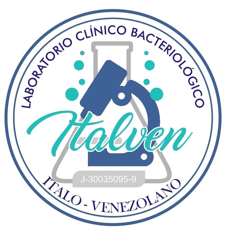 laboratorio-clinico-bacteriologico-italo-venezolano-s-r-l